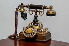 telephone-450639_1920.jpg