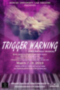 Trigger Warning Final Poster.jpg