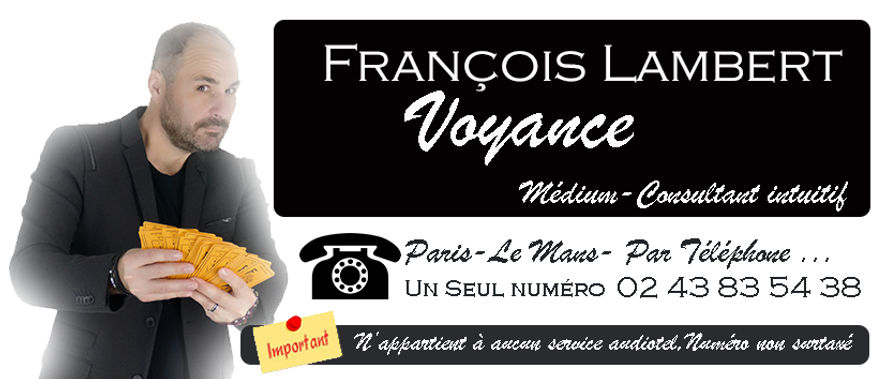 François Lambert médium intuitif.jpg