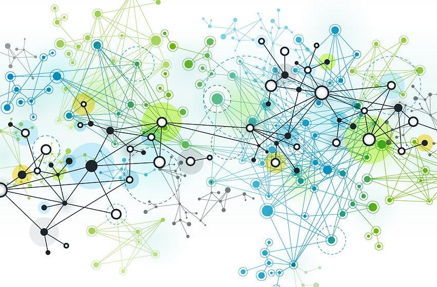 networkDesign.jpg