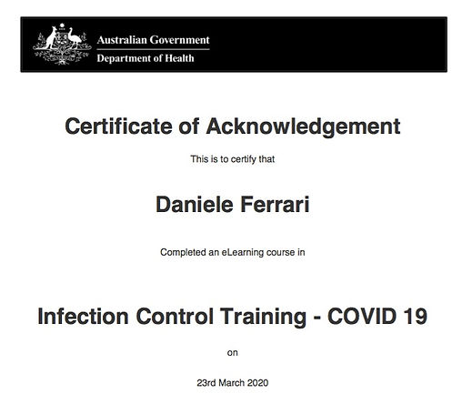 Covid-19%20Training%20Certificate_of_ack