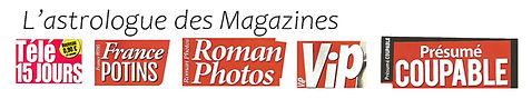 bandeau magazine magazine.jpg