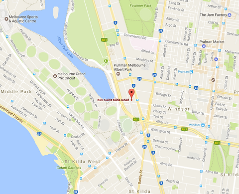 Map St Kilda .png