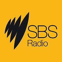 SBS Radio orange.png