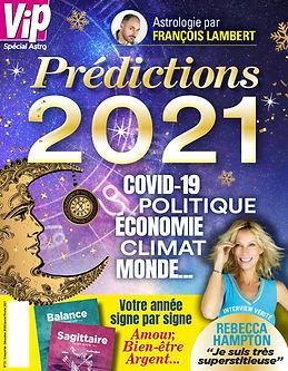 VIP 2021 REBECA.jpg