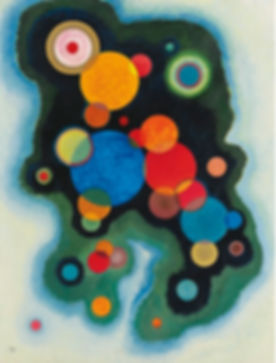 kandinsky, wassily vertiefte re ___ abstract.jpg