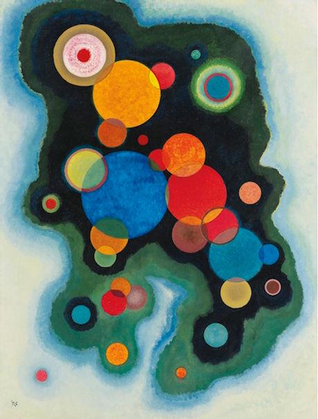 kandinsky, wassily vertiefte re ___ abstract.jpg