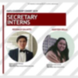 Secretary Interns.jpg