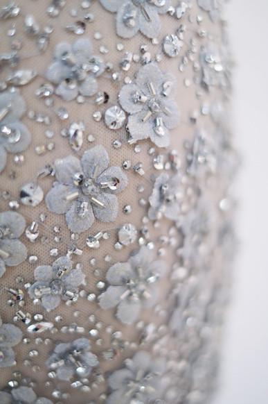silver-jessica-stuart-kt1278-lace-tie-fi