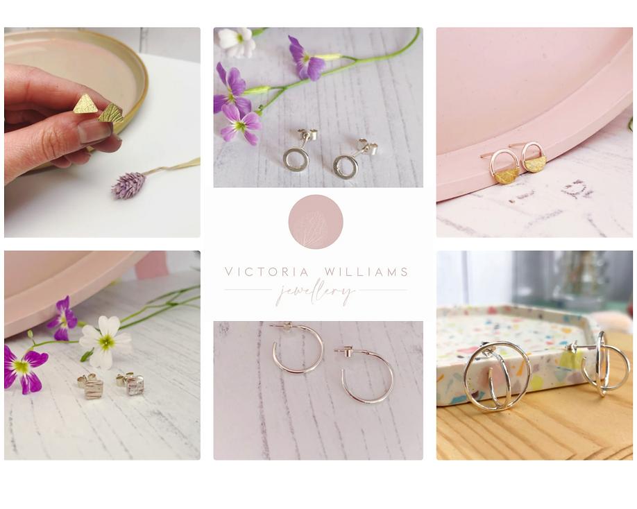 Victoria Williams Jewellery