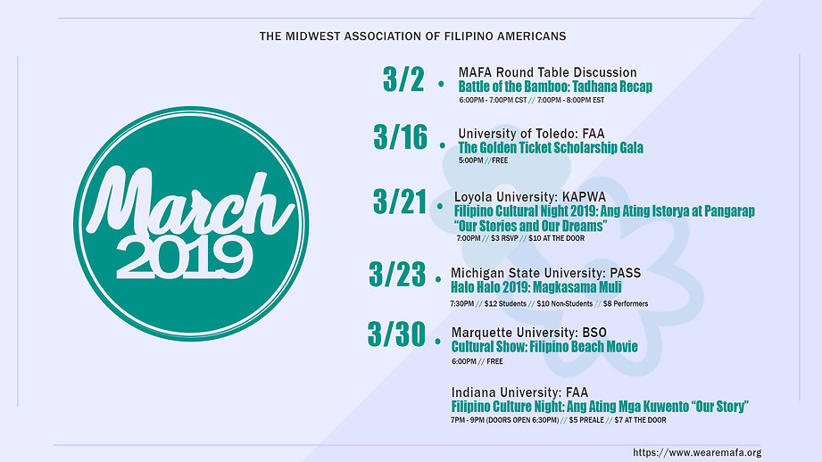 March Events Calender-Recovered.jpg