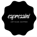 Espressini Artisan Coffee