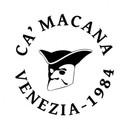 Ca' Macana