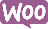 2000px-WooCommerce_logo.svg.png