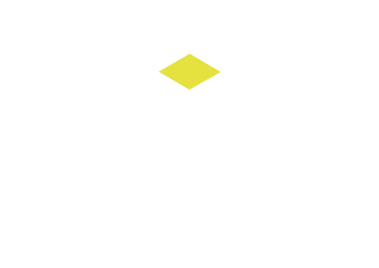 BaJa_Logistics_Final_white_Logo_Zeichenf