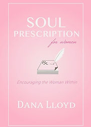 soul-prescription-for-women-final (3)_ed