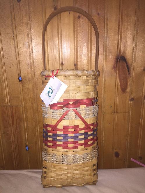 Door Basket