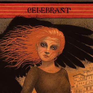 Celebrant