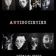 antisocieties.jpg