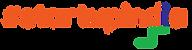 MedCuore StartupIndia