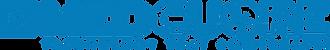 Logo White RGB.png