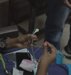 MedCuore Trainings, Internships, Workshops and Seminars in Chennai