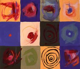 12circles2.jpg