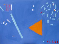 Blue-Jeanie,-acrylic-on-can.jpg