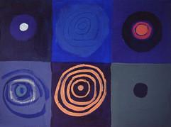 sixcircles4.jpg
