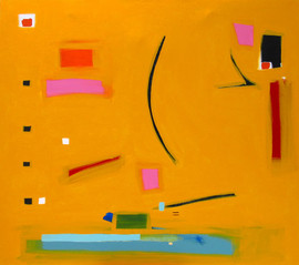Bark,-acrylic-on-canvas,-53.jpg