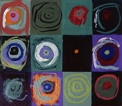12circles.jpg
