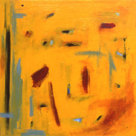 yellowwithblackstripes.jpg
