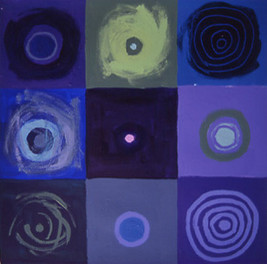 ninecircles.jpg