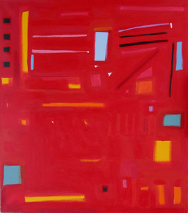 Tap-Tap,-acrylic-on-canvas,.jpg