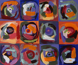 12circles4.jpg