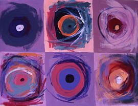 sixcircles.jpg
