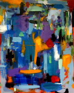 brightcolors3.jpg