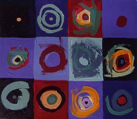 12circles5.jpg