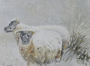 Sheep in a Blizzard CR (639x640).jpg