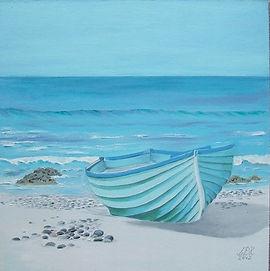 Blue Boat Barra.jpg