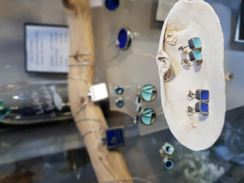Koa Jewellery