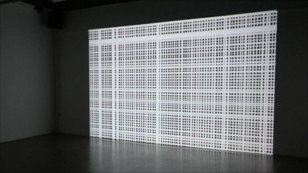 linear (1).mp4