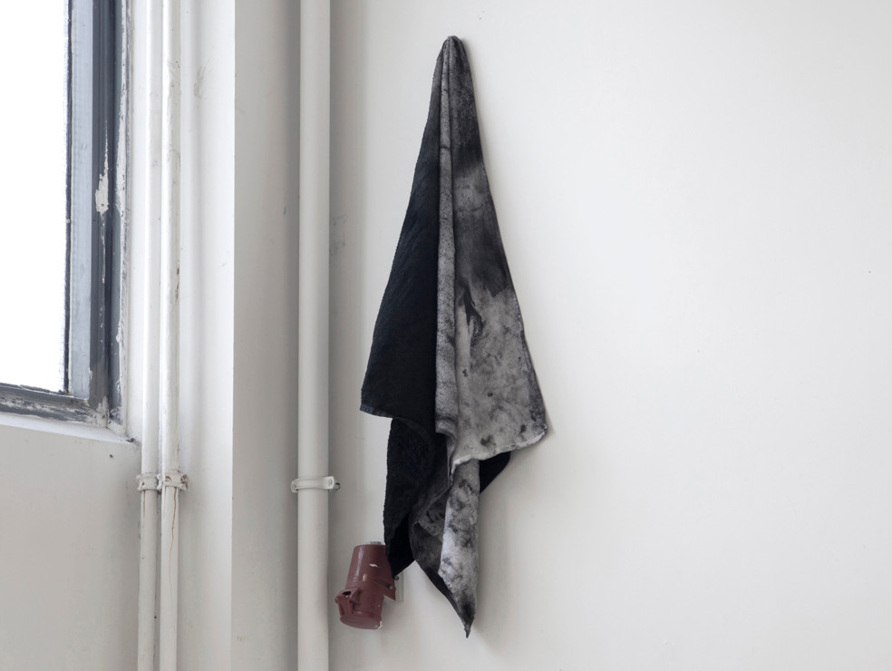 towel (1).jpg