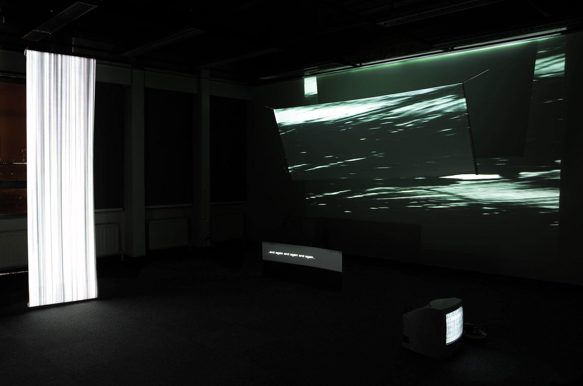 movie room (1).jpg