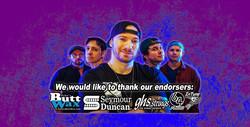 057_Endorsements_02