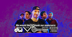 056_Endorsements_01