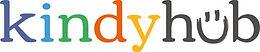 KindyHub-Logo-CMYK.jpg