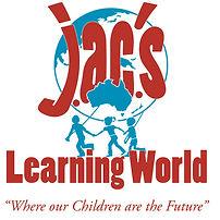 JAC's.jpg