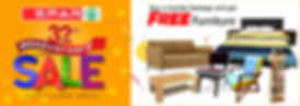 Anniversary banner  for furniture (1).jp