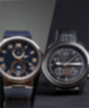 SPAR carries a wide range of watches for all ages and ocassions - All authentic, and directly from the official distributors. Brands include Casio, Q&Q, Citizen, and more.